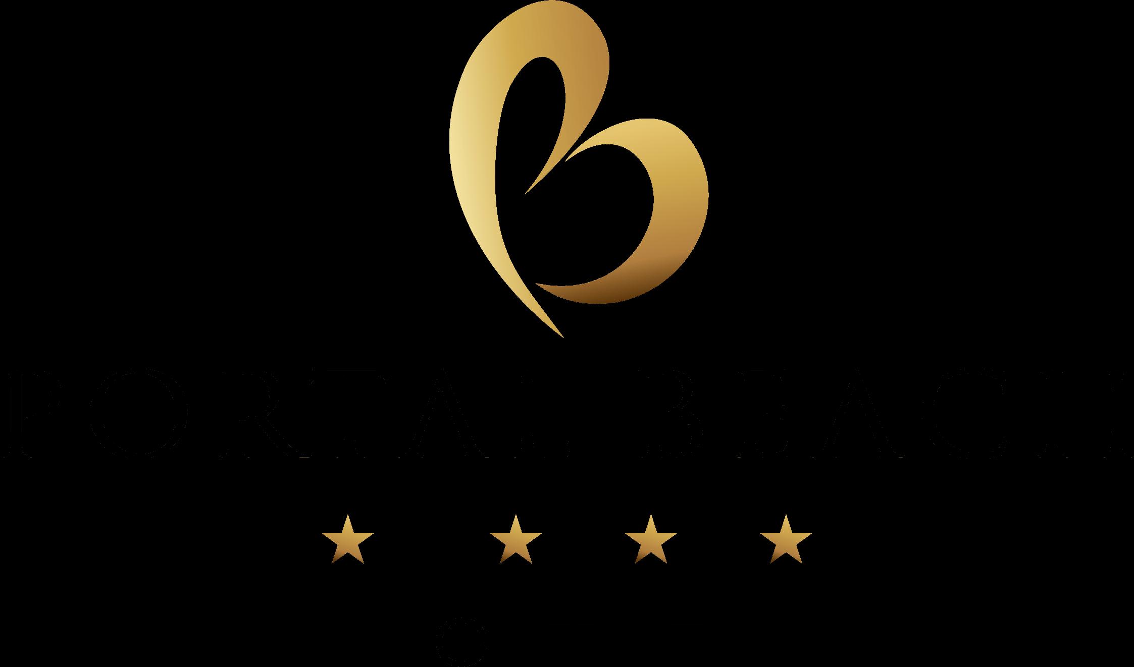 Portal Beach Logo 1
