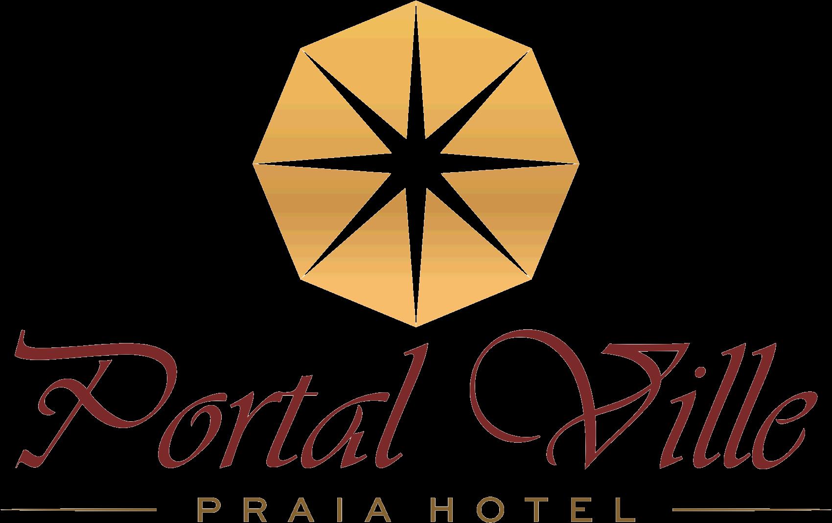 Portal Ville Logo
