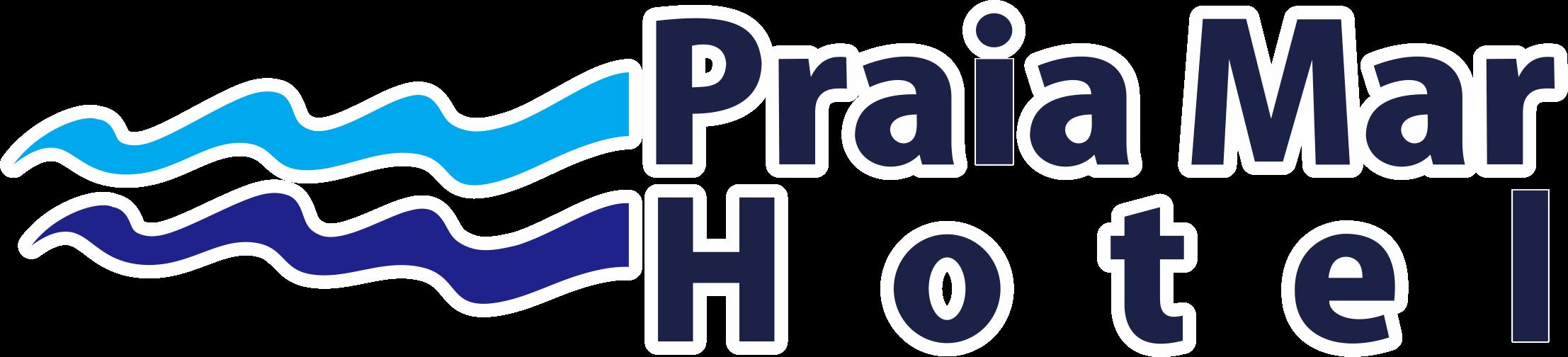 Praia Mar Logo