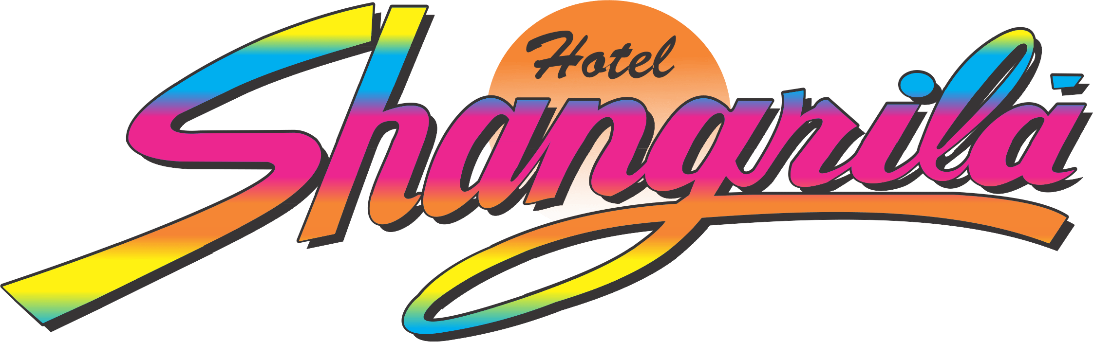 Shangrila Logo 1