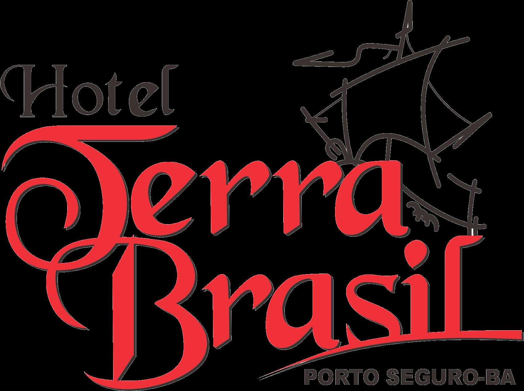 Terra Brasil Logo 2