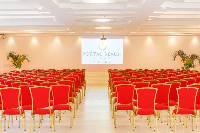 Centro de Eventos Portal Beach Porto Seguro 5 1