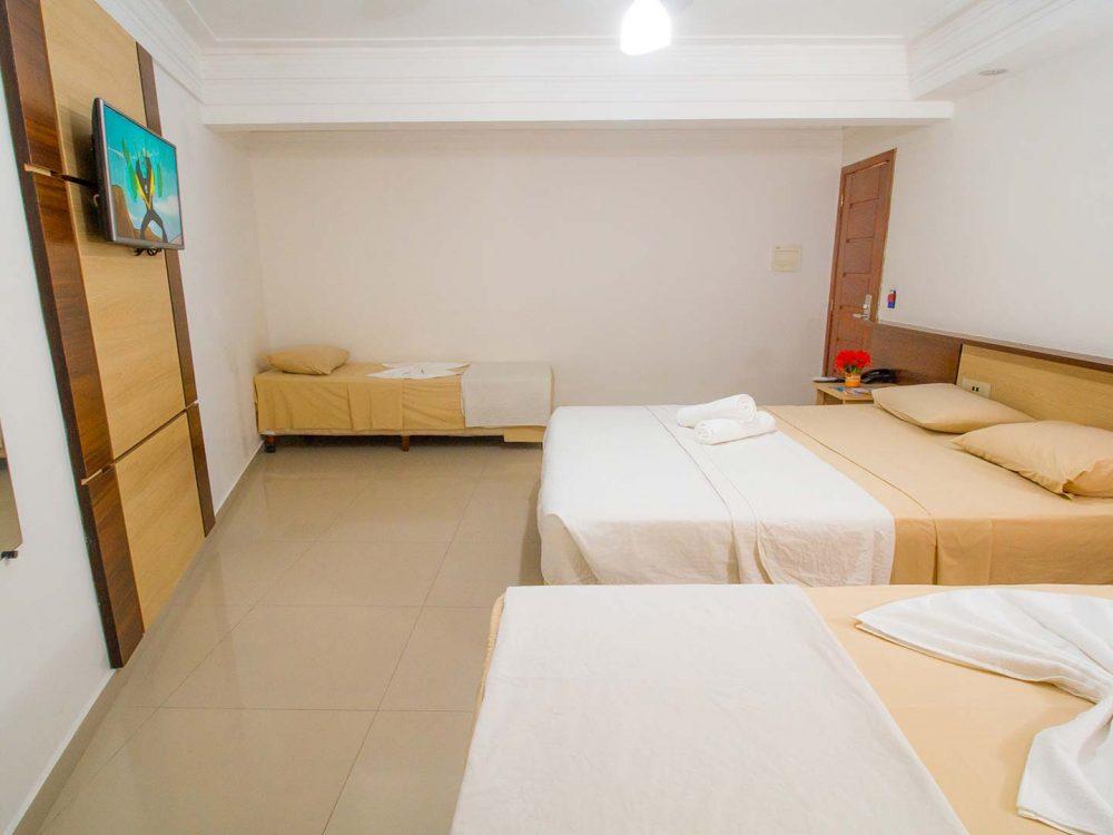 Hotel Shangrila suite luxo hotel em porto seguro 11