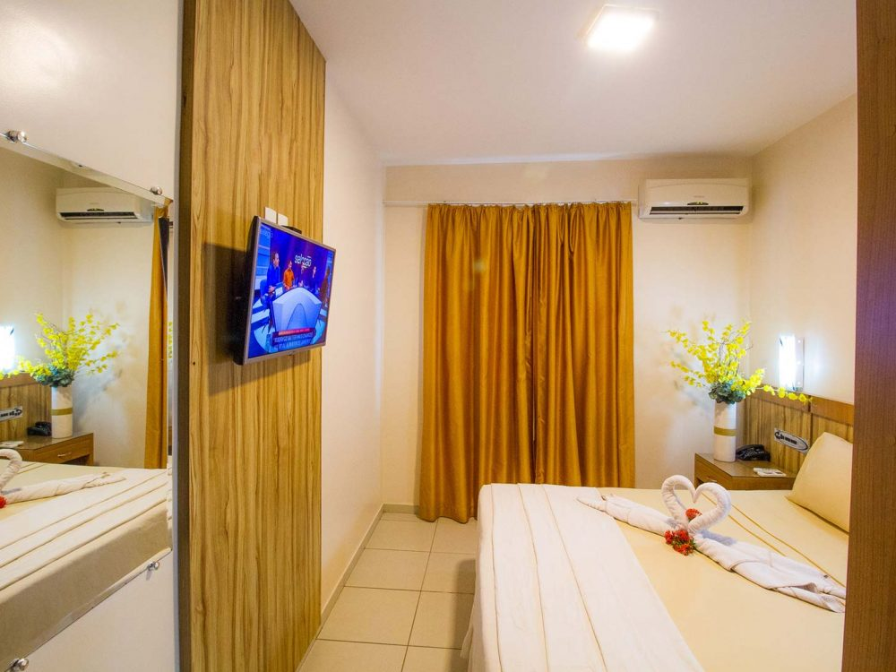 hotel terra brasil hotel em porto seguro 10