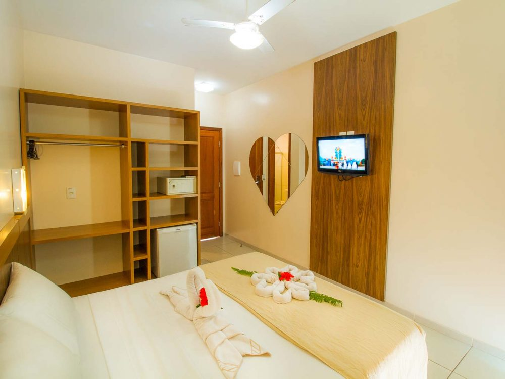hotel terra brasil hotel em porto seguro 16