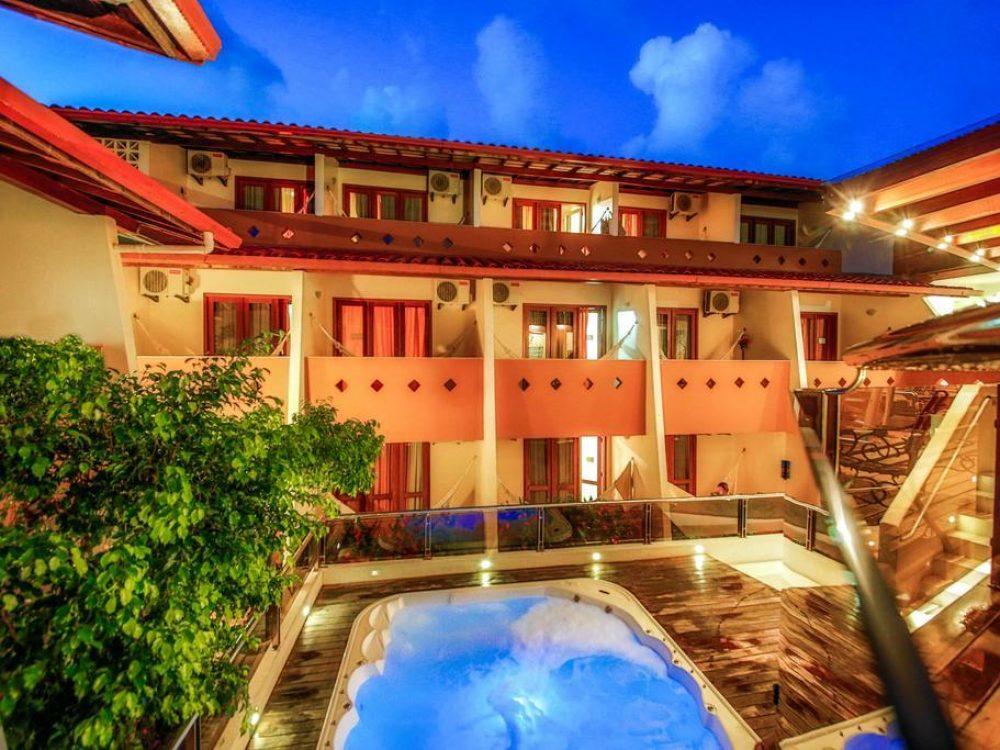 hotel terra brasil hotel em porto seguro 19 1