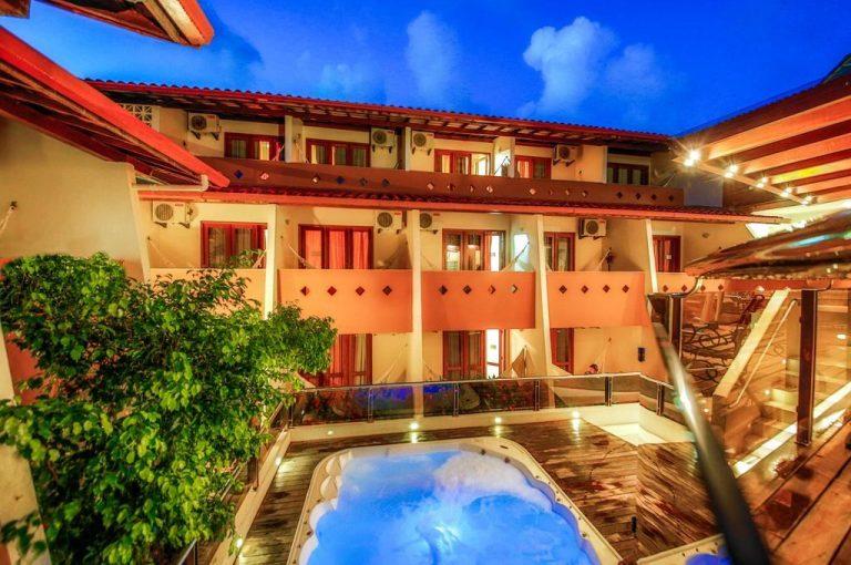hotel terra brasil hotel em porto seguro 19
