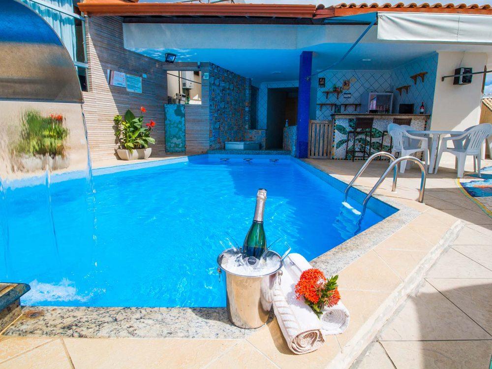 hotel terra brasil hotel em porto seguro 2