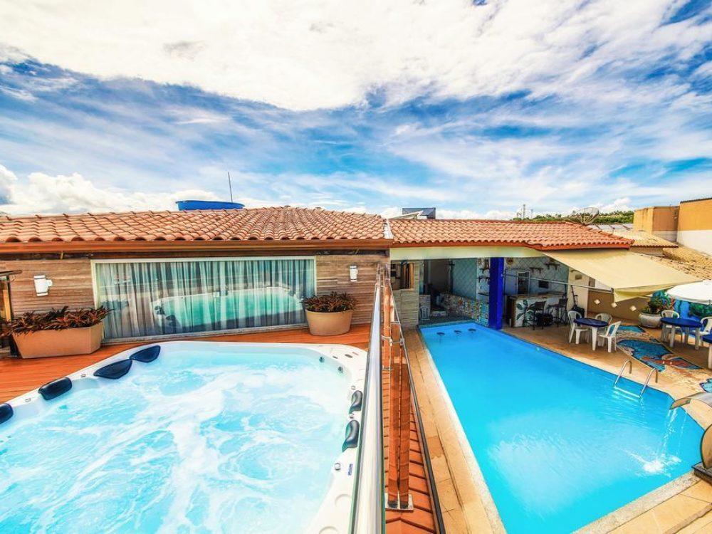 hotel terra brasil hotel em porto seguro 23