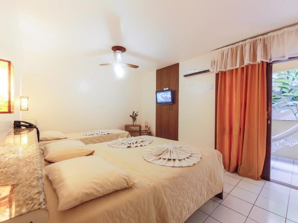 hotel terra brasil hotel em porto seguro 3