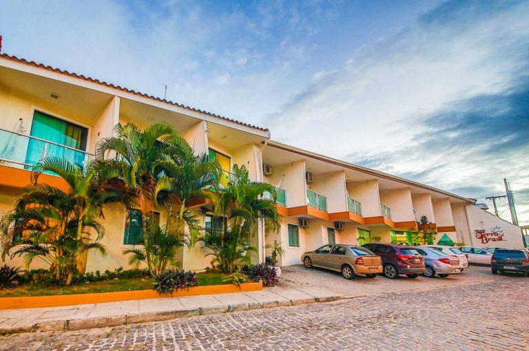 hotel terra brasil hotel em porto seguro 31