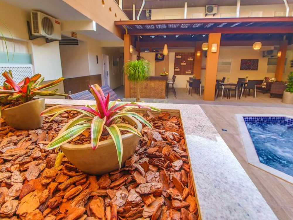 hotel terra brasil hotel em porto seguro 36