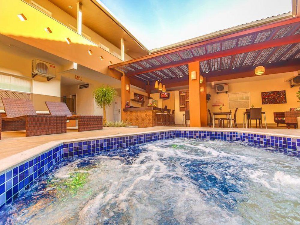 hotel terra brasil hotel em porto seguro 37