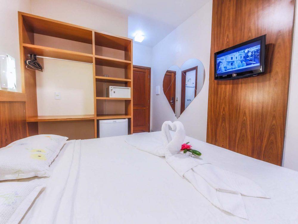 hotel terra brasil hotel em porto seguro 39