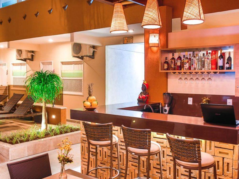 hotel terra brasil hotel em porto seguro 41 1
