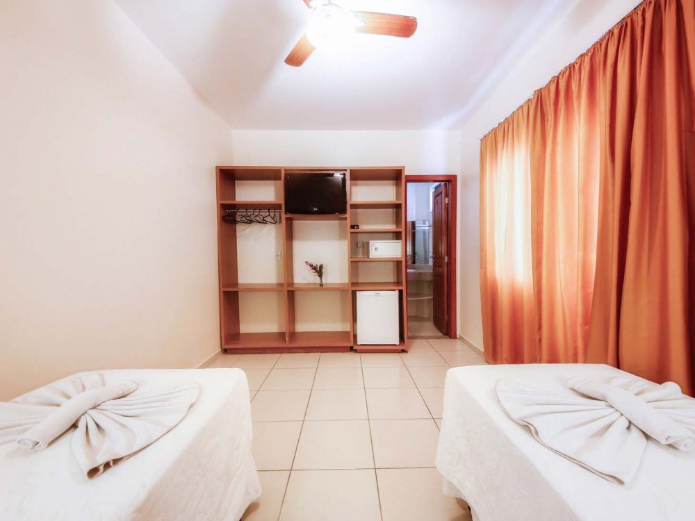 hotel terra brasil hotel em porto seguro 41