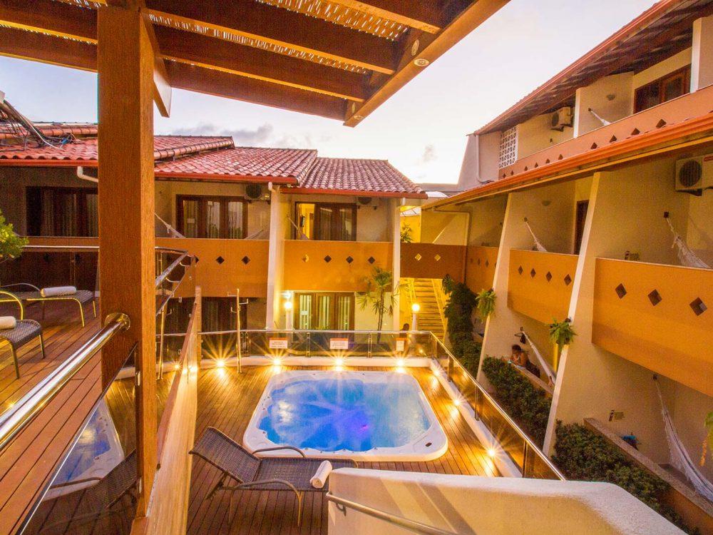 hotel terra brasil hotel em porto seguro 42 1