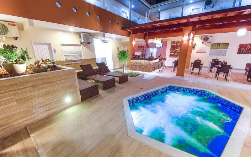 hotel terra brasil hotel em porto seguro 42