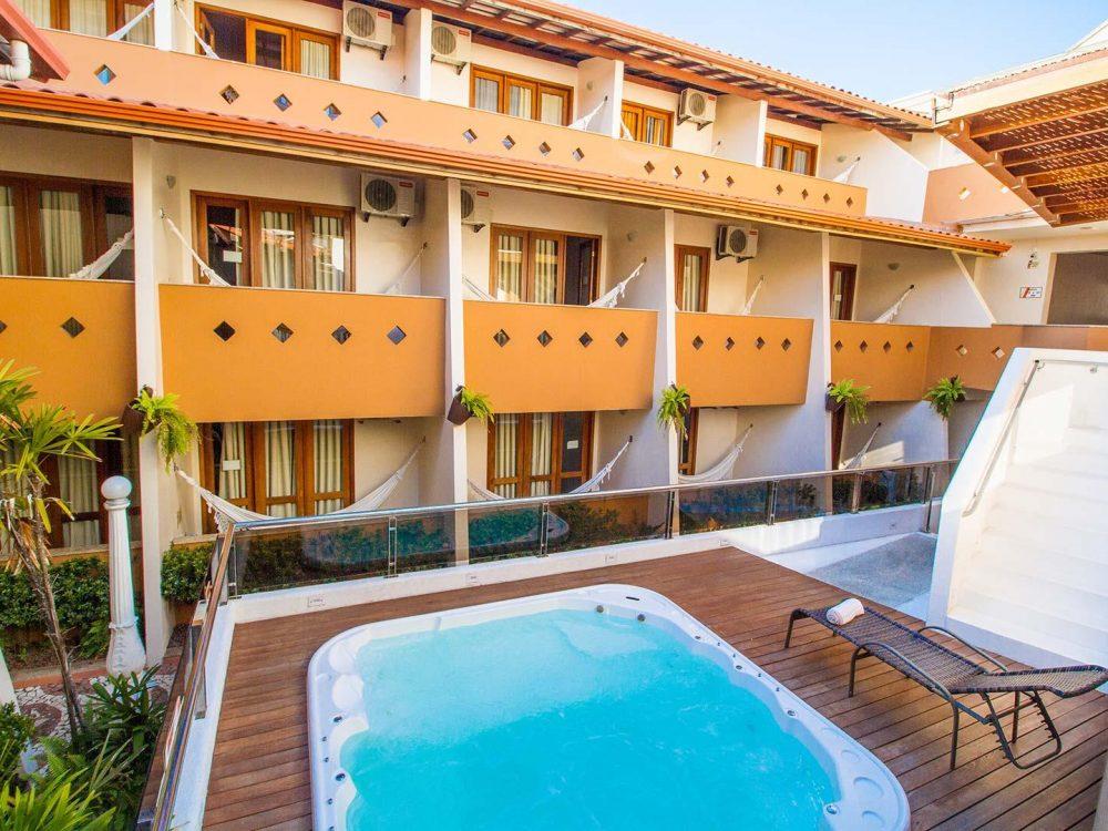 hotel terra brasil hotel em porto seguro 45