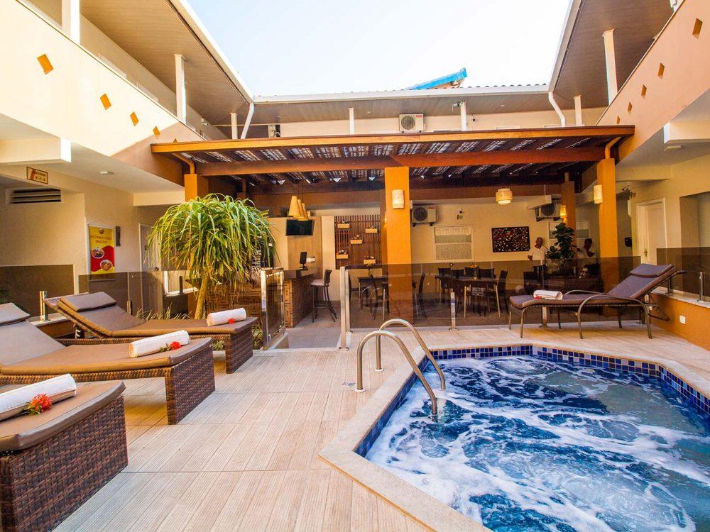 hotel terra brasil hotel em porto seguro 47