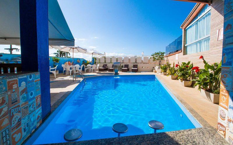 hotel terra brasil hotel em porto seguro 49