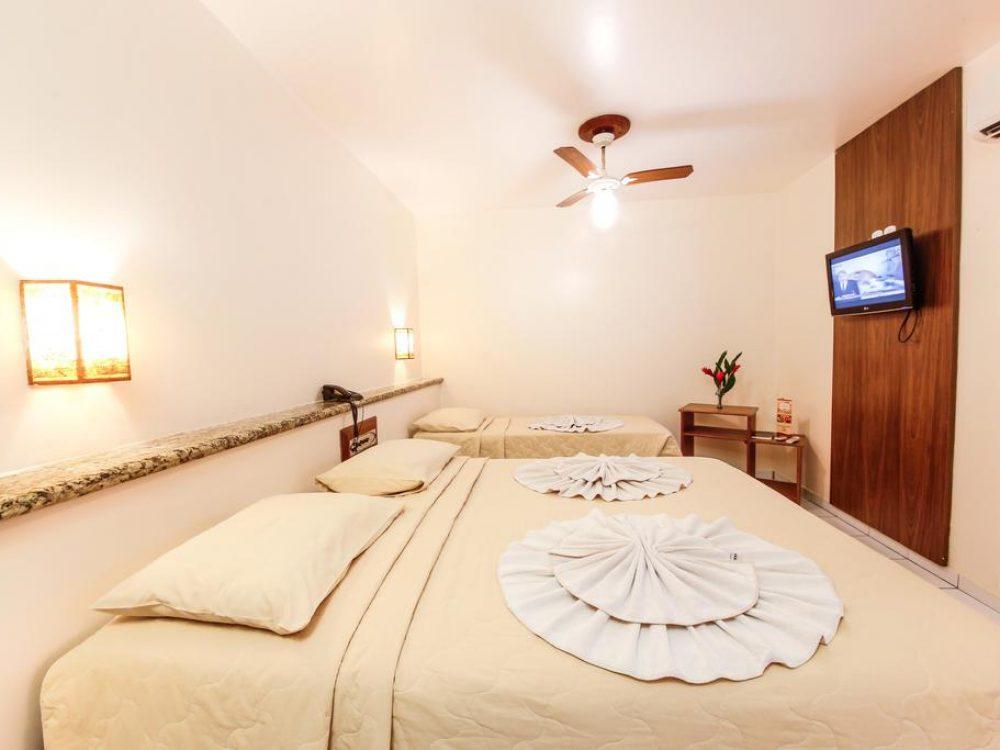 hotel terra brasil hotel em porto seguro 5