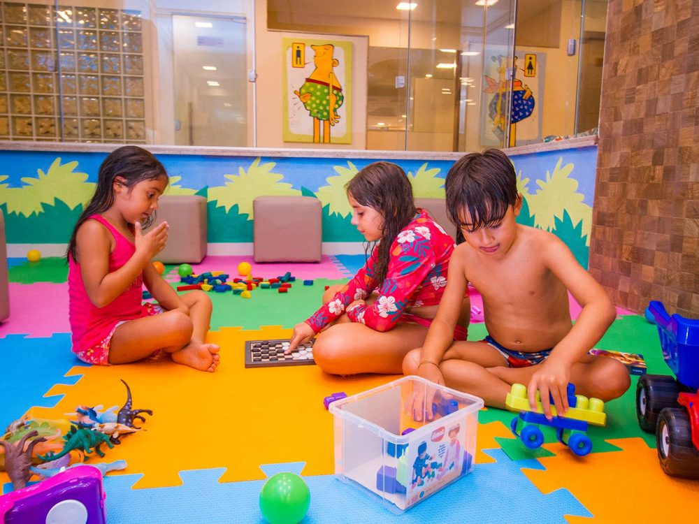 kids portal ville praia 23