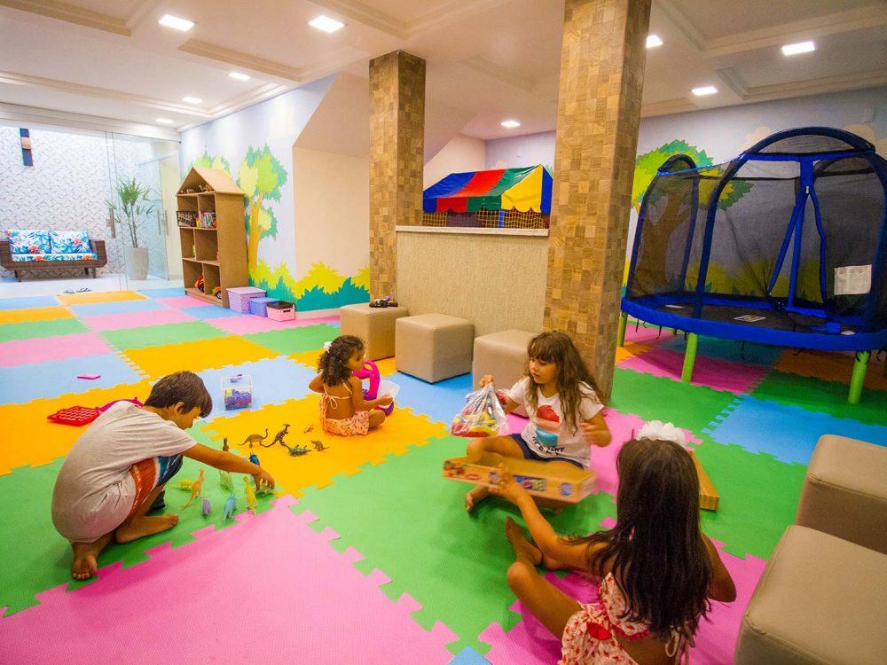 kids portal ville praia 6