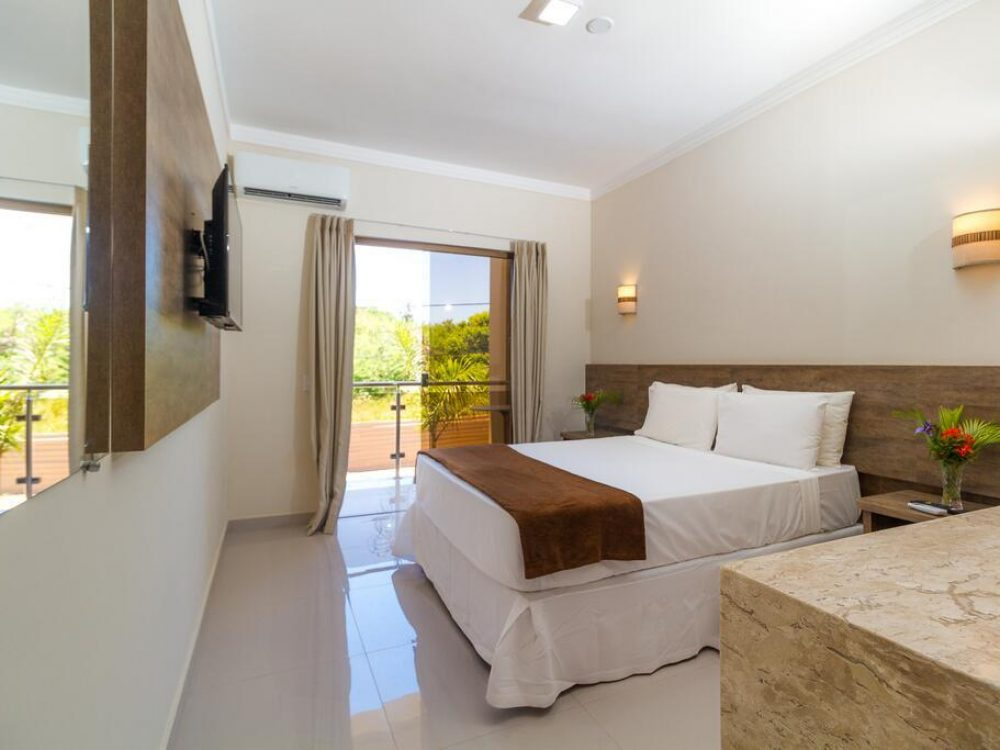 novo sol hotel hotel em porto seguro 32 1
