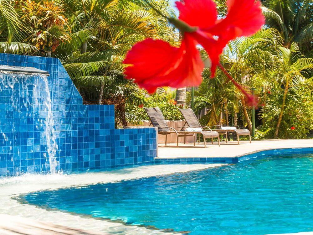 novo sol praia hotel hotem em porto seguro 28