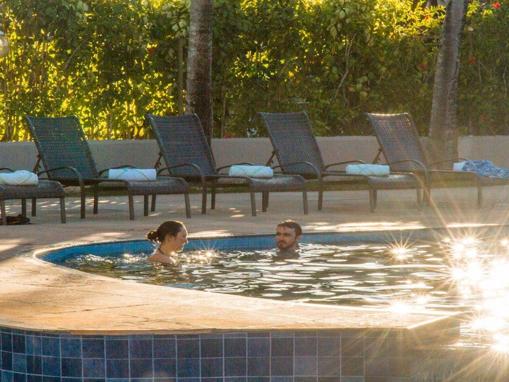 novo sol praia hotel hotem em porto seguro 32