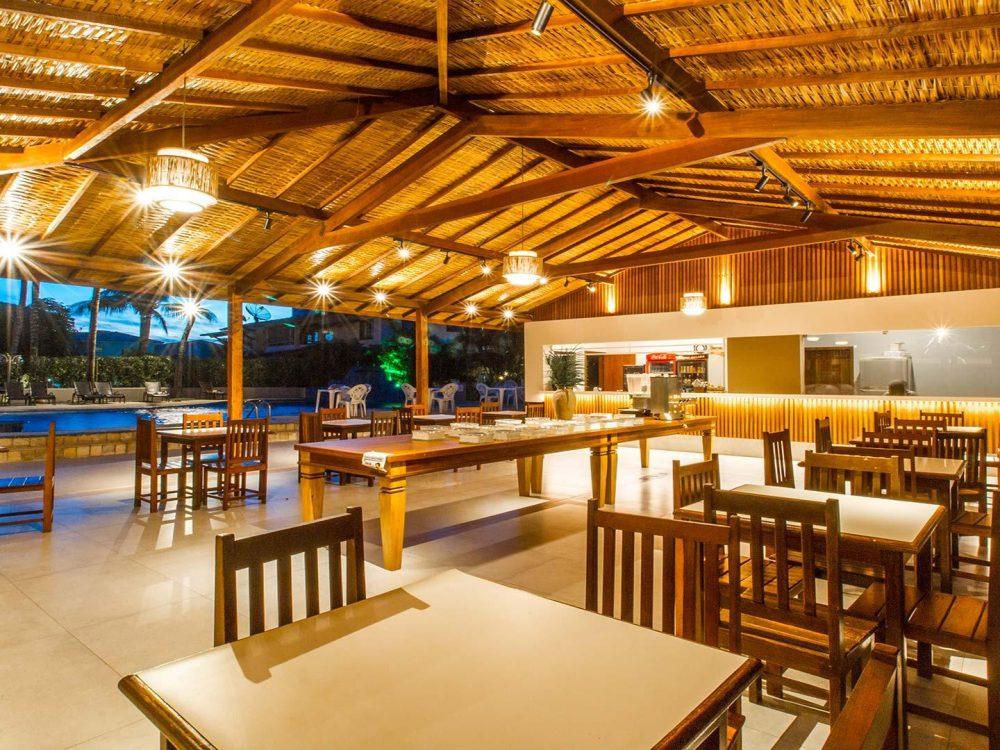 novo sol praia hotel hotem em porto seguro 41 1