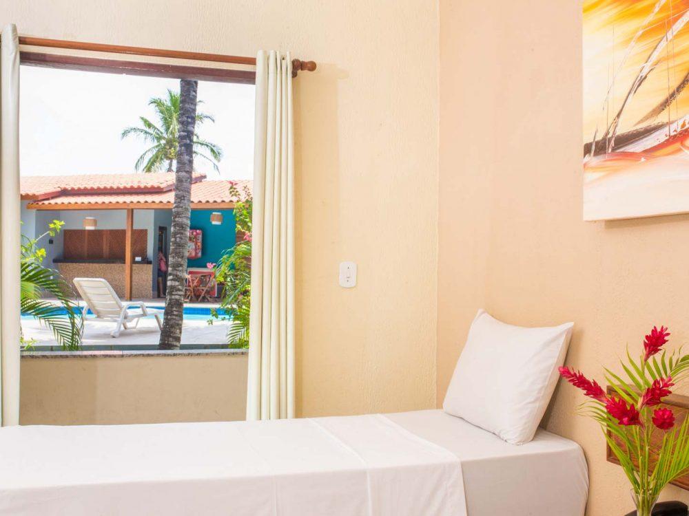 praia mar hotel hotel em porto serguro 16
