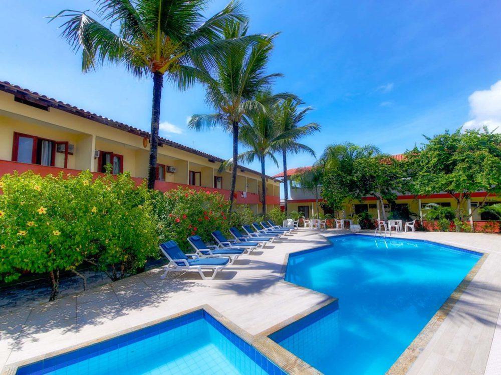 praia mar hotel hotel em porto serguro 21 1