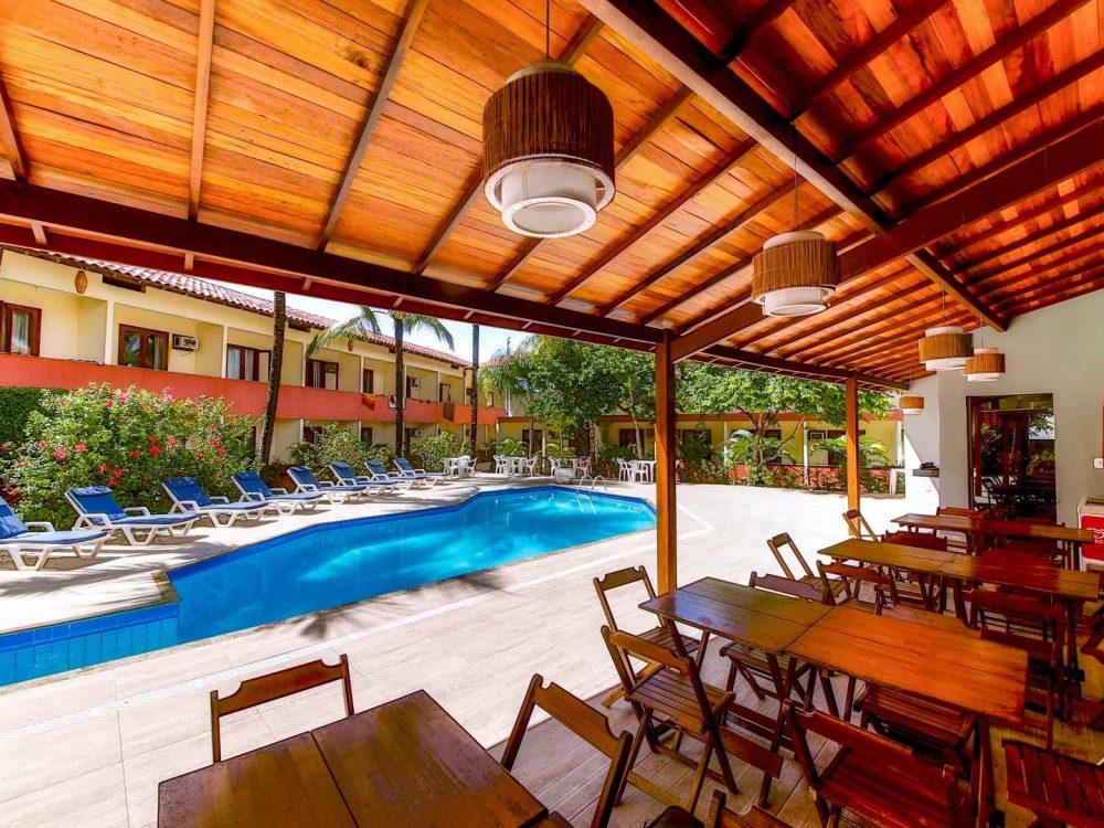 praia mar hotel hotel em porto serguro 22 1