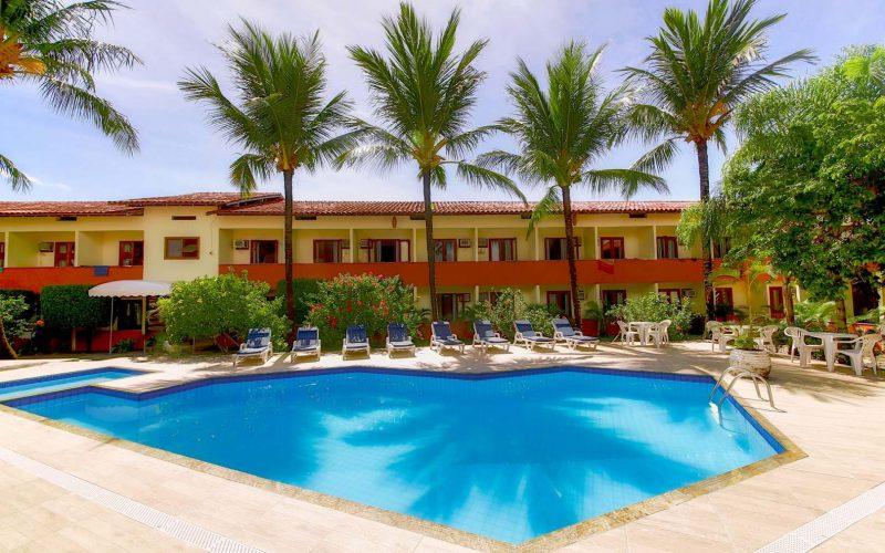 praia mar hotel hotel em porto serguro 23 1
