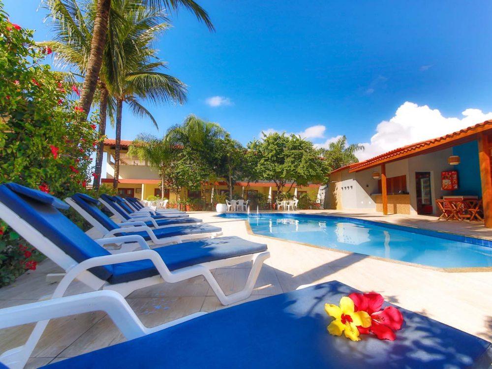 novo-sol-praia-hotel-hotem-em-porto-seguro-2.jpg