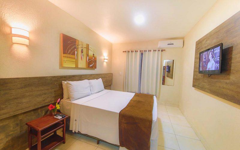 praia mar hotel hotel em porto serguro 36