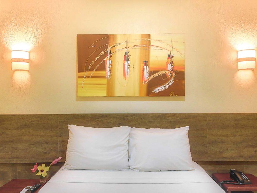 praia mar hotel hotel em porto serguro 37