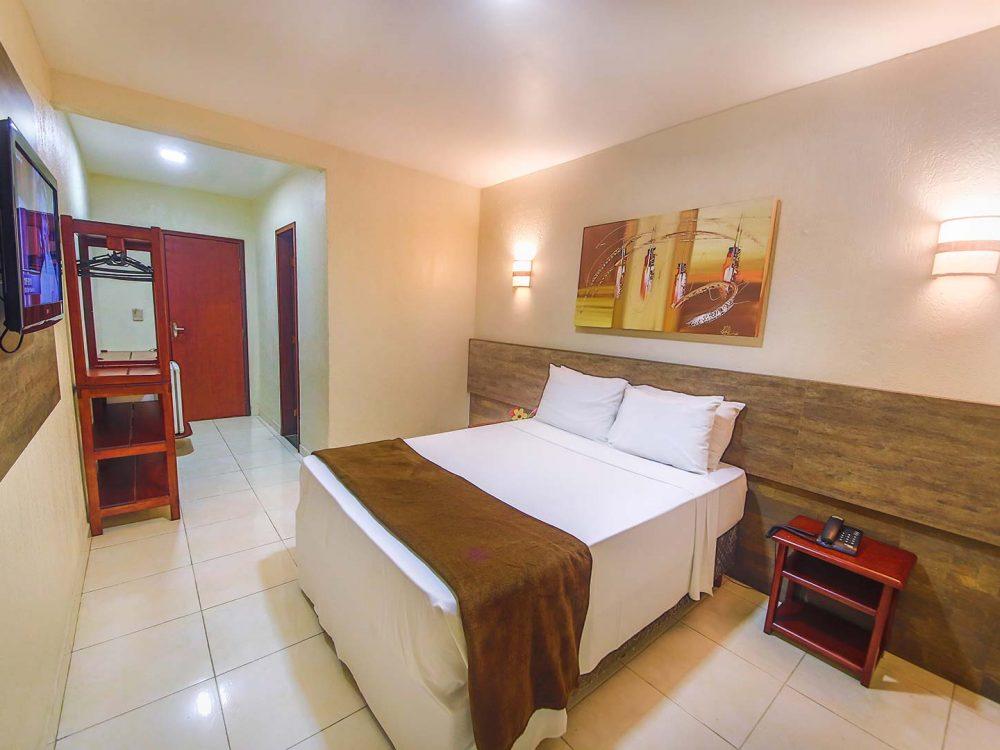 praia mar hotel hotel em porto serguro 38