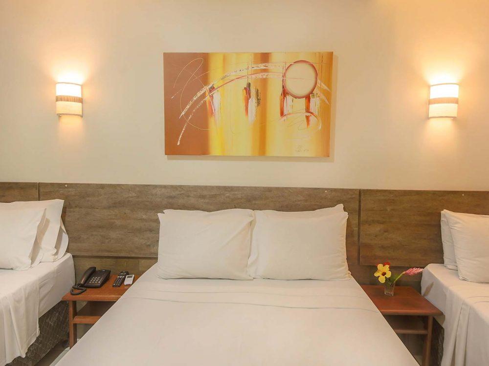 praia mar hotel hotel em porto serguro 41