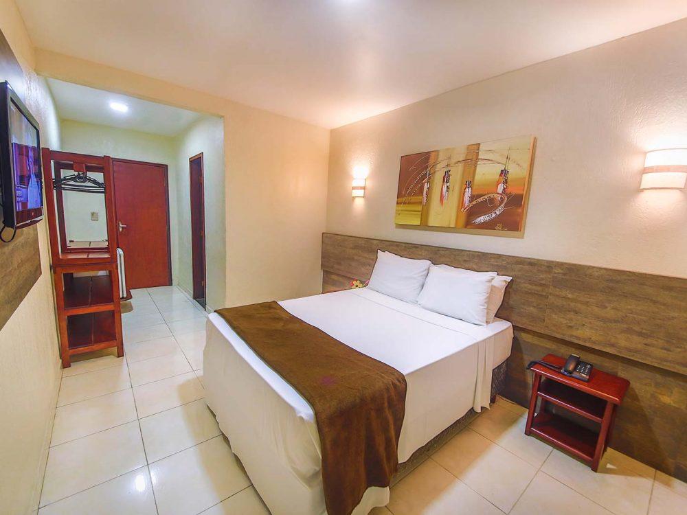 praia mar hotel hotel em porto serguro 45