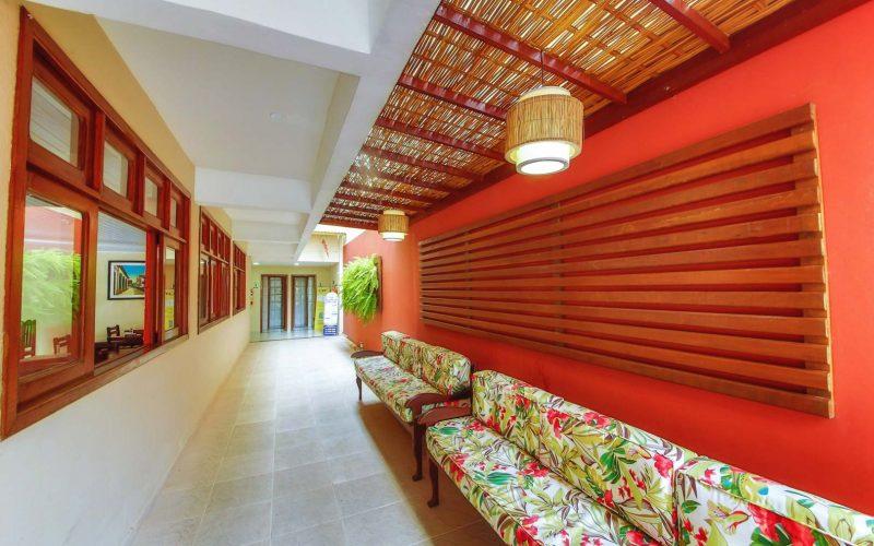 praia mar hotel hotel em porto serguro 9 1